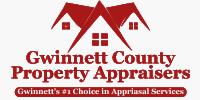 Gwinnett County Property Appraiser